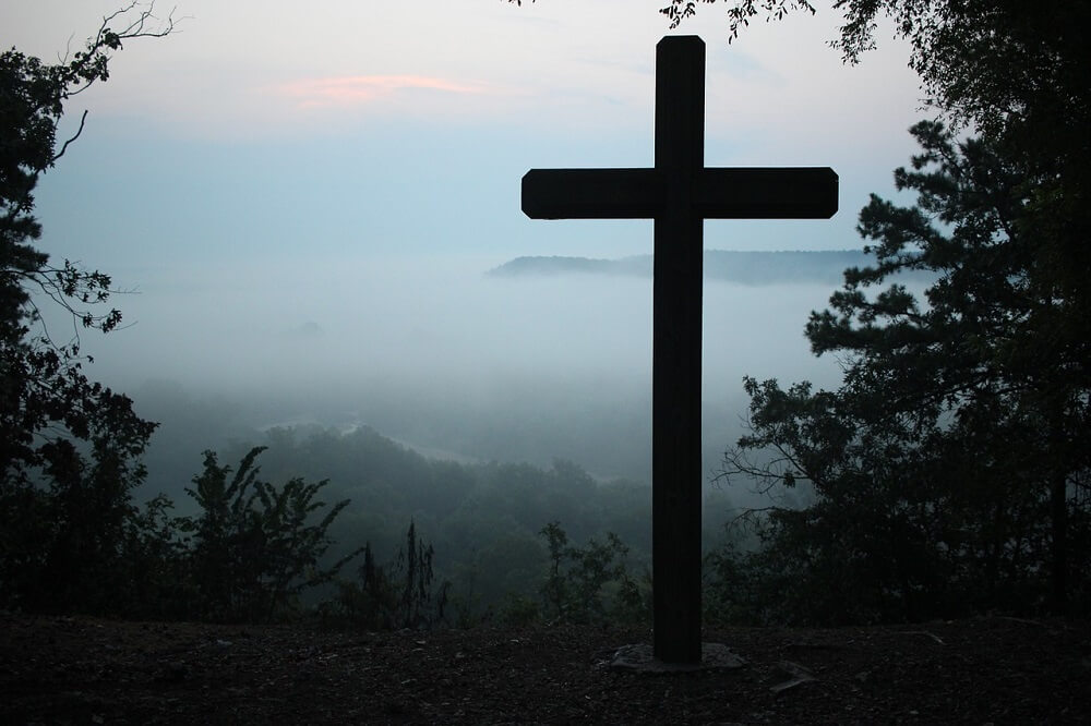 Kiedyś pedofilia i homoseksualizm były normą. Chrześcijaństwo to zmieniło.